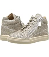Giuseppe Zanotti Kids - Oldglitt (Toddler/Little Kid)