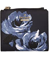 Kate Spade New York - Cameron Street Night Rose Adalyn
