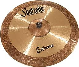 soultone extreme ride