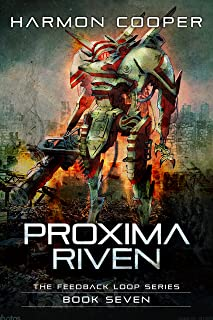Best riven online game Reviews