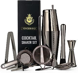 Best oneida cocktail shaker Reviews