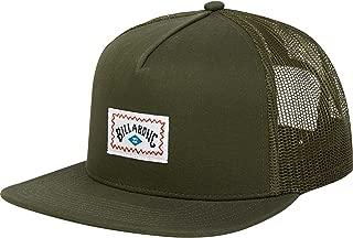 Men's Breakdown Trucker Hat