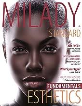 Best milady esthetics ebook Reviews