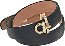 Salvatore Ferragamo - BR Double PL Bracelet