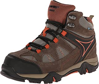 Altitude Lite I WP JR Hiking Boot (Toddler/Little Kid/Big Kid)