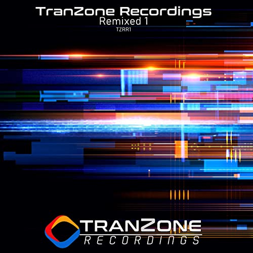 cover of the uplifting trance releases