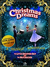 Best christmas dream movie Reviews