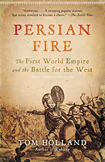 Best fire in persian Reviews