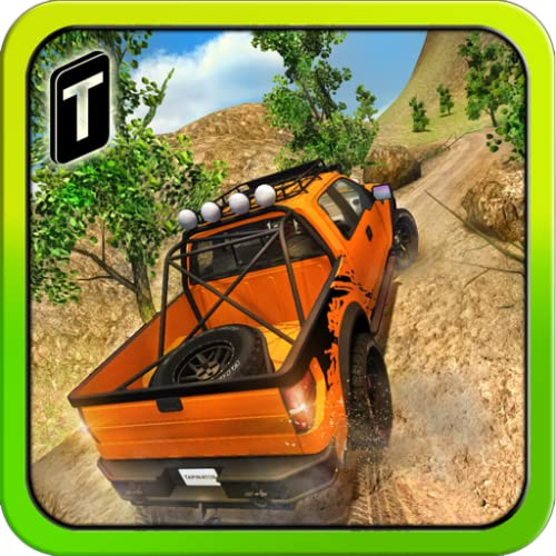 Downhill Extreme Driving 2020