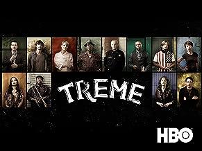 Best treme saison 3 Reviews