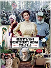 Oldest Living Confederate - The Complete Miniseries Season 1