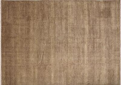 Noori Rug Walton Huntley Hand Knotted Area Rug 9 0 X 12 2 Brown Green Furniture Decor