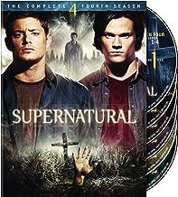 Best watch series supernatural season 2 Reviews