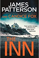The Inn Kindle Edition