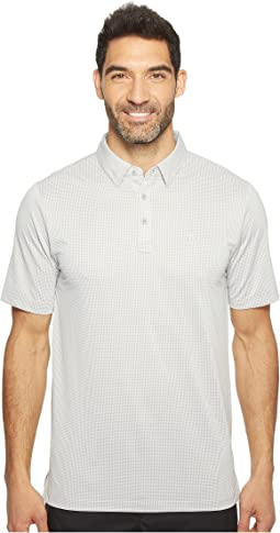 TravisMathew - Zim Polo