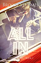 All In (Miami Stories Book 2)