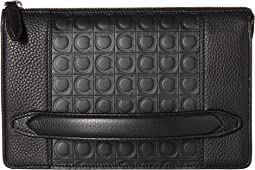 Firenze Gamma Mini Clutch