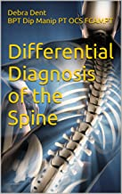 Differential Diagnosis of the Spine: Exposing Spinal Pain Masqueraders