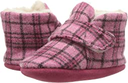 Minnetonka Kids - Sawyer Bootie (Infant/Toddler)