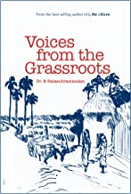 Best voices from the grassroots Reviews
