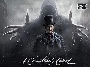 FX's A Christmas Carol Season 1