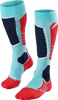 Falke, Sk2 W Kh Calcetines de esquí Mujer