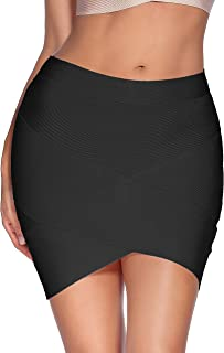 Womens Night Out and Special Occasion Skirts | Amazon.com
