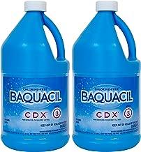 Baquacil CDX (.5 gal) (2 Pack)