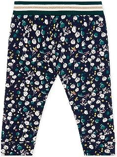 Petit Bateau Barinou Pantalones para Beb/és
