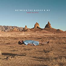 Best between the buried and me coma Reviews