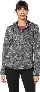 WILSON Women's Women's Training Hooded Jacket