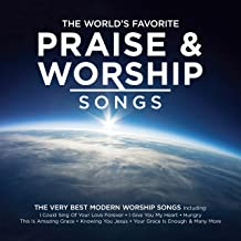 Best worlds favourite song Reviews