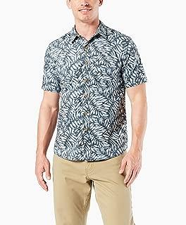 Best hawaiian shirt shop Reviews