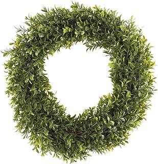 Best candy cane wreath form ideas Reviews