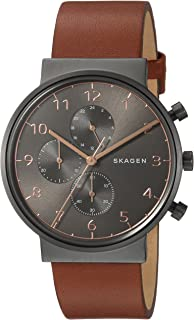 Skagen Men's Ancher - SKW6418
