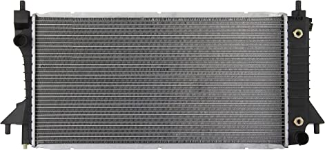Best 1998 ford taurus radiator replacement Reviews