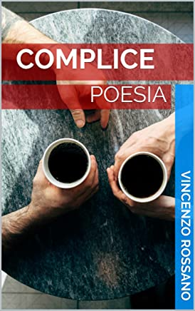 COMPLICE