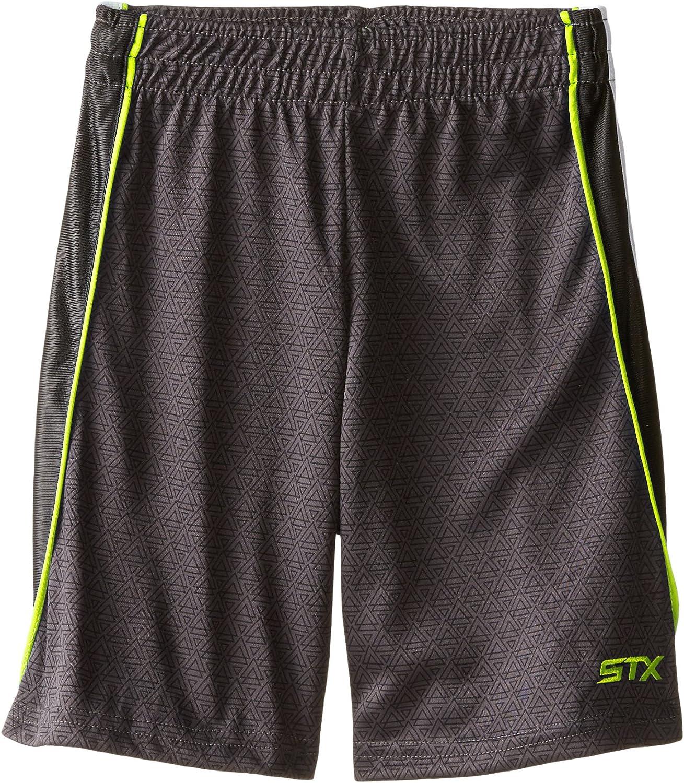 STX Boys' Athletic Short