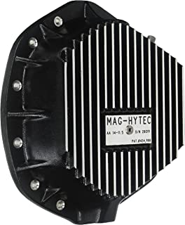 Best mag hytec diff cover dodge Reviews