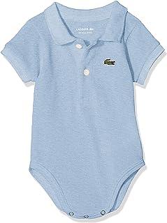 Amazon.fr : lacoste bebe