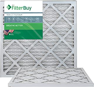 Best furnace filters 20x22x1 Reviews