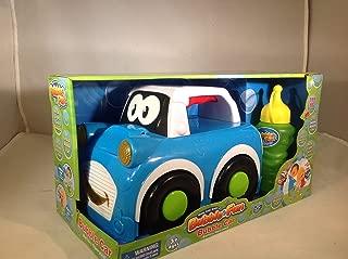 Bubble Fun Bubble Car Battery Operated