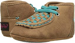 M&F Western Kids Cassidy (Infant/Toddler)