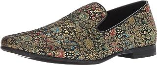 حذاء رجالي كليفتون من جورجيو بروتيني