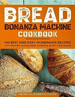 Zucchini Bread Recipe Moist