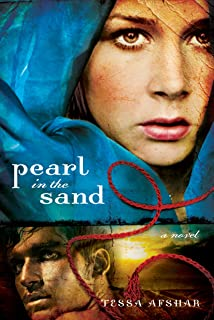 Best pearl in sand Reviews