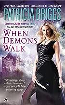 When Demons Walk (Sianim Book 4)
