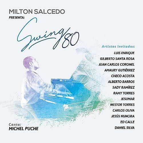 Mucho Joe (Amerindio / Las Cajas / Tumba Techo)