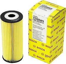 Bosch 72208WS / F00E369920 Workshop Engine Oil Filter