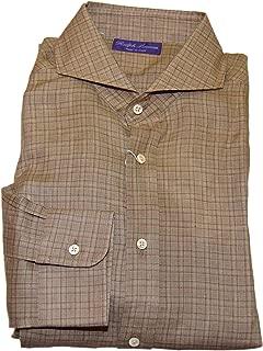 ralph lauren keaton shirt